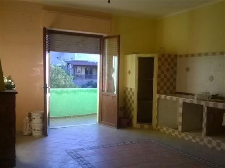 in affitto Trilocale, Quartu Sant'Elena - Rif. RI-9096243