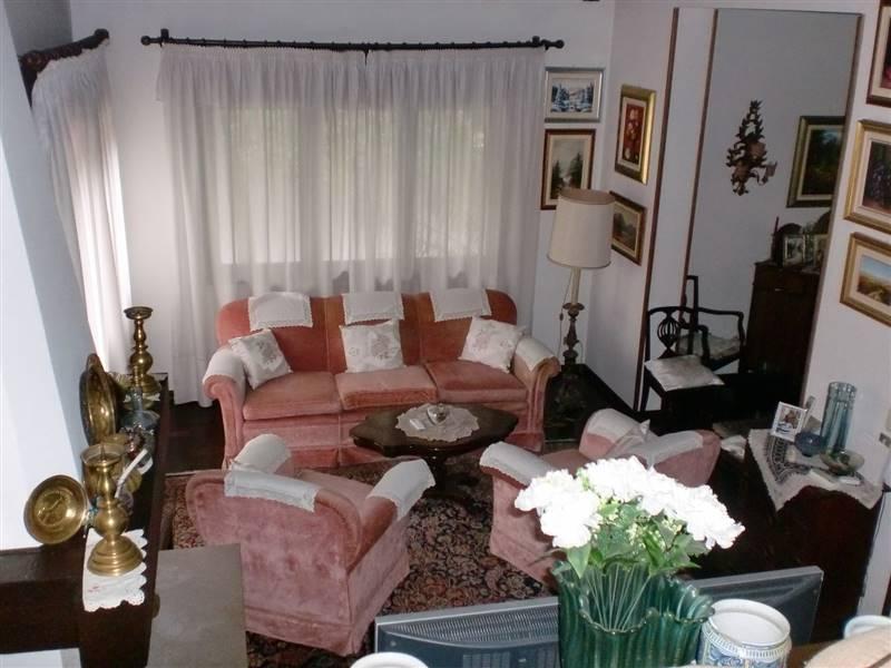 Bifamiliari a Venezia in vendita e affitto ...