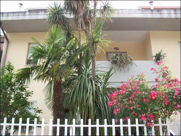 vendita appartamento, monticelli, ascoli piceno - rif. ri-2587