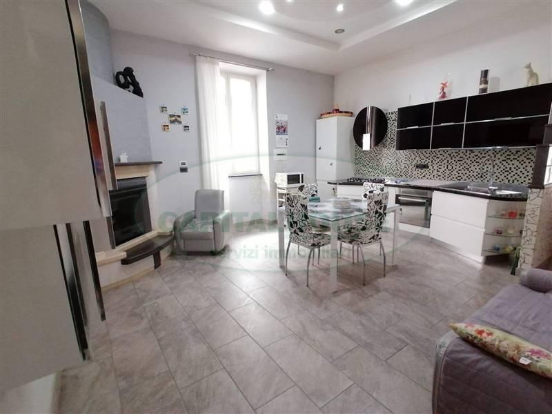 Appartamento a Cicciano