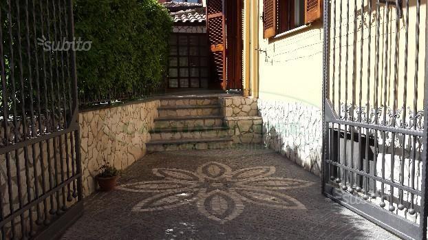 Appartamento a Casalnuovo Di Napoli