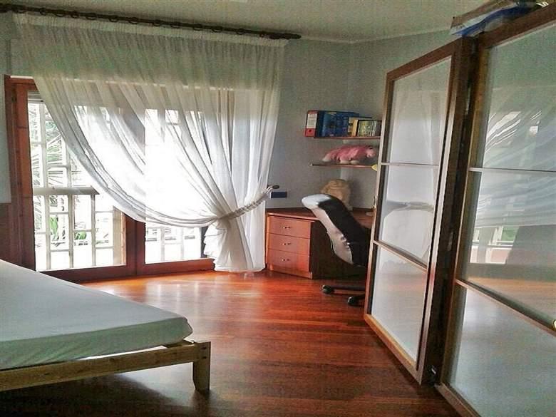 Vendita appartamento chiaiano napoli rif ri 7351068 - Divauto via emilio scaglione ...