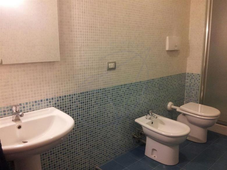 Foto: Appartamento in Ravagnese Arangea, Reggio Calabria