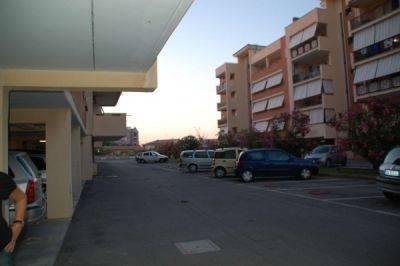 in vendita Monolocale, Via Nuova di San Liborio,11/c ...
