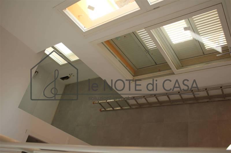 vendita stanza camera, via mariani alma novella, martorano, cesena, in ottime condizioni, riscaldamento autonomo - rif. ri-207