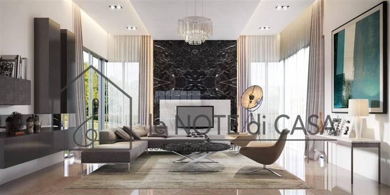 vendita stanza camera, sant egidio, sant egidio, cesena, abitabile, piano seminterrato, riscaldamento autonomo - rif. ri-279