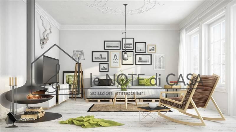vendita stanza camera, sant egidio, sant egidio, cesena, abitabile, piano seminterrato, riscaldamento autonomo - rif. ri-280