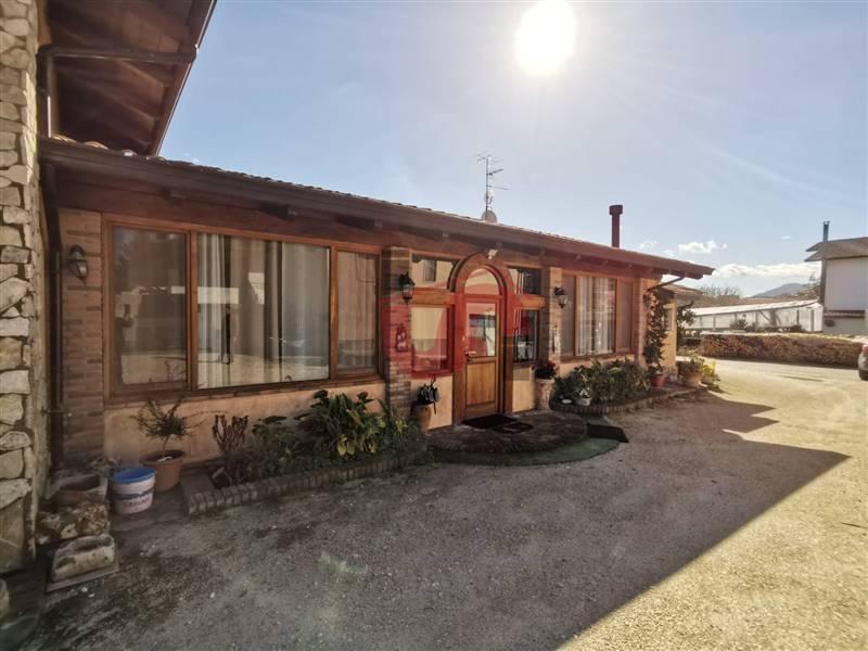 in vendita Casa singola, Via Cesine, San Giorgio del ...