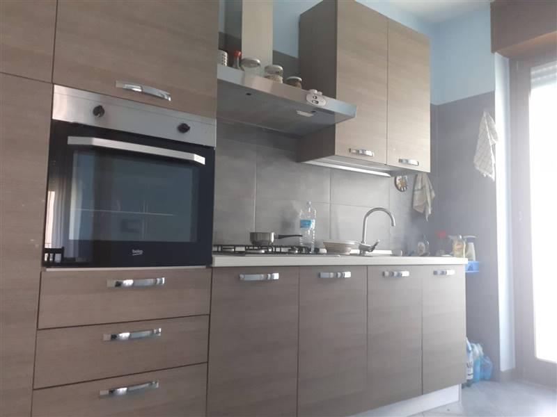 Appartamento a Benevento
