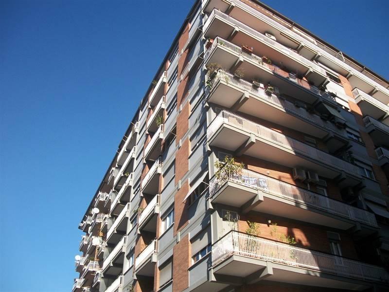 in affitto Monolocale, Via Antoniotto Usodimare, Ardeatino ...