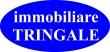 Agenzie immobiliare: Immobiliare Tringale snc
