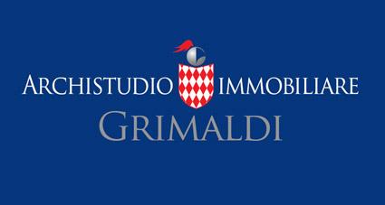 Vendita quadrilocale venere azzurra lerici abitabile - Immobiliare grimaldi bologna ...