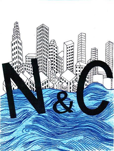 Agenzie immobiliare: Navi & Case immobiliare