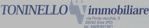 Agenzie immobiliare: toninello immobiliare