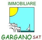Agenzie immobiliare: Immobiliare Gargano-Puglia Gargano