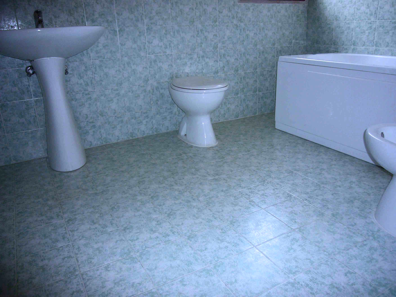 Vendita bilocale altopascio in nuova costruzione - Riscaldamento per bagno ...