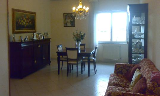 Appartamento a Villaricca