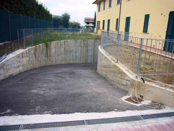Vendita Villa a schiera, Monsummano Terme, in nuova ...